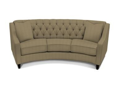Shop For England Sofa, 3F05, And Other Living Room Sofas At England  Furniture In