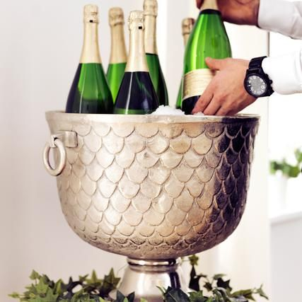 Juhlien järjestäminen - shoppaile kodinsisustusta netissä jotex.fi