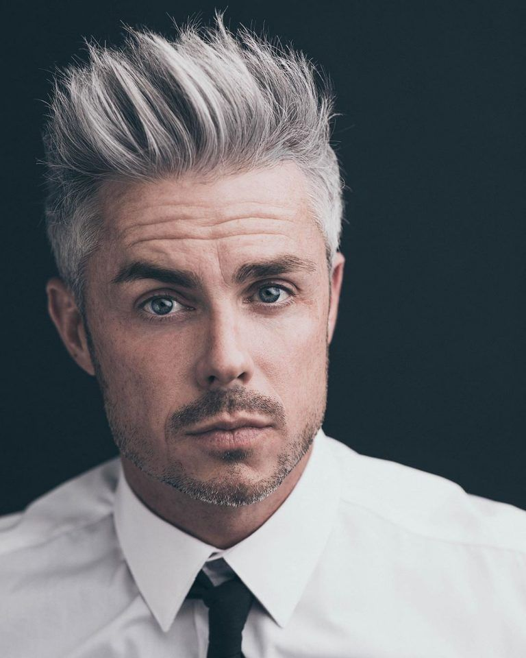 28 NEW BEST HAIRSTYLES MENS FOR 2020 ! HAIRSTYLES TRENDS ...