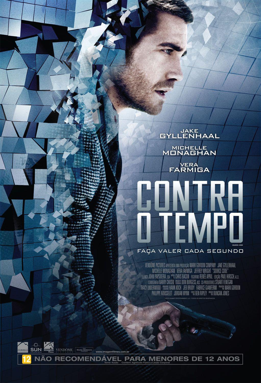 Contra O Tempo Assistir Filmes Dublado Capas De Filmes E Filme