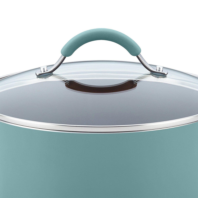 https://www.amazon.com/Rachael-Ray-Porcelain-Nonstick-Cookware/dp ...