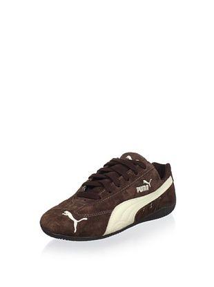 51490d72a8ea4e 61% OFF PUMA Women s Speed Cat SD US Sneaker