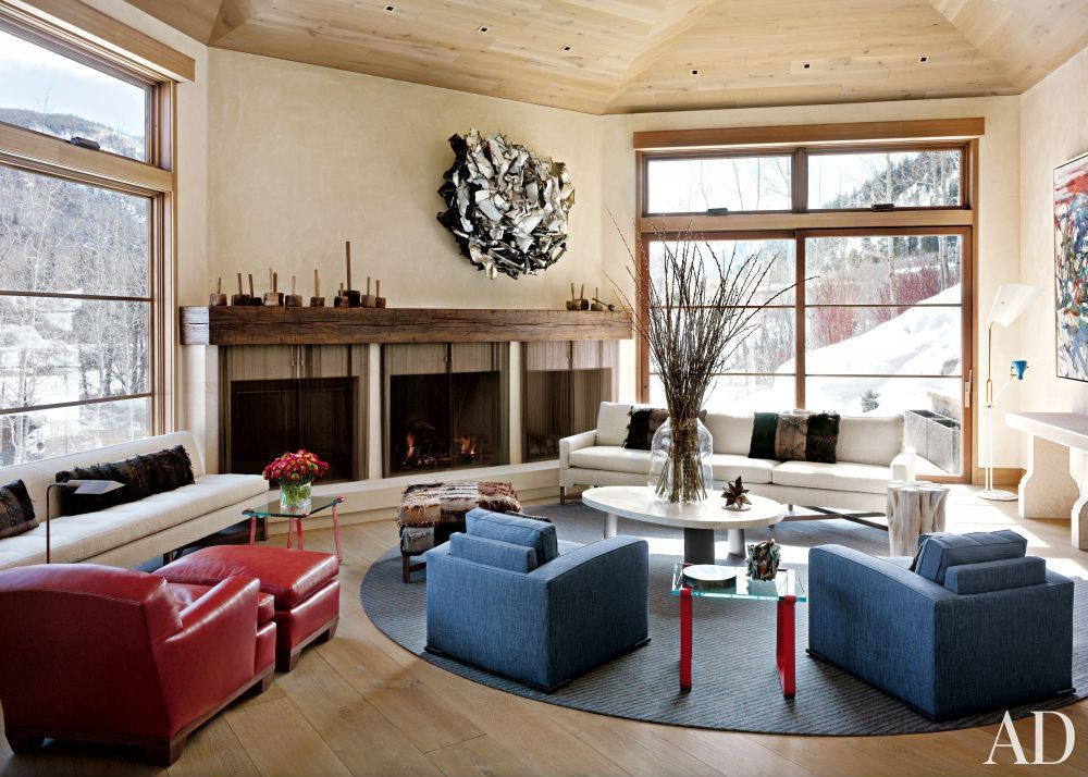 contemporary living room  find more amazing designs on