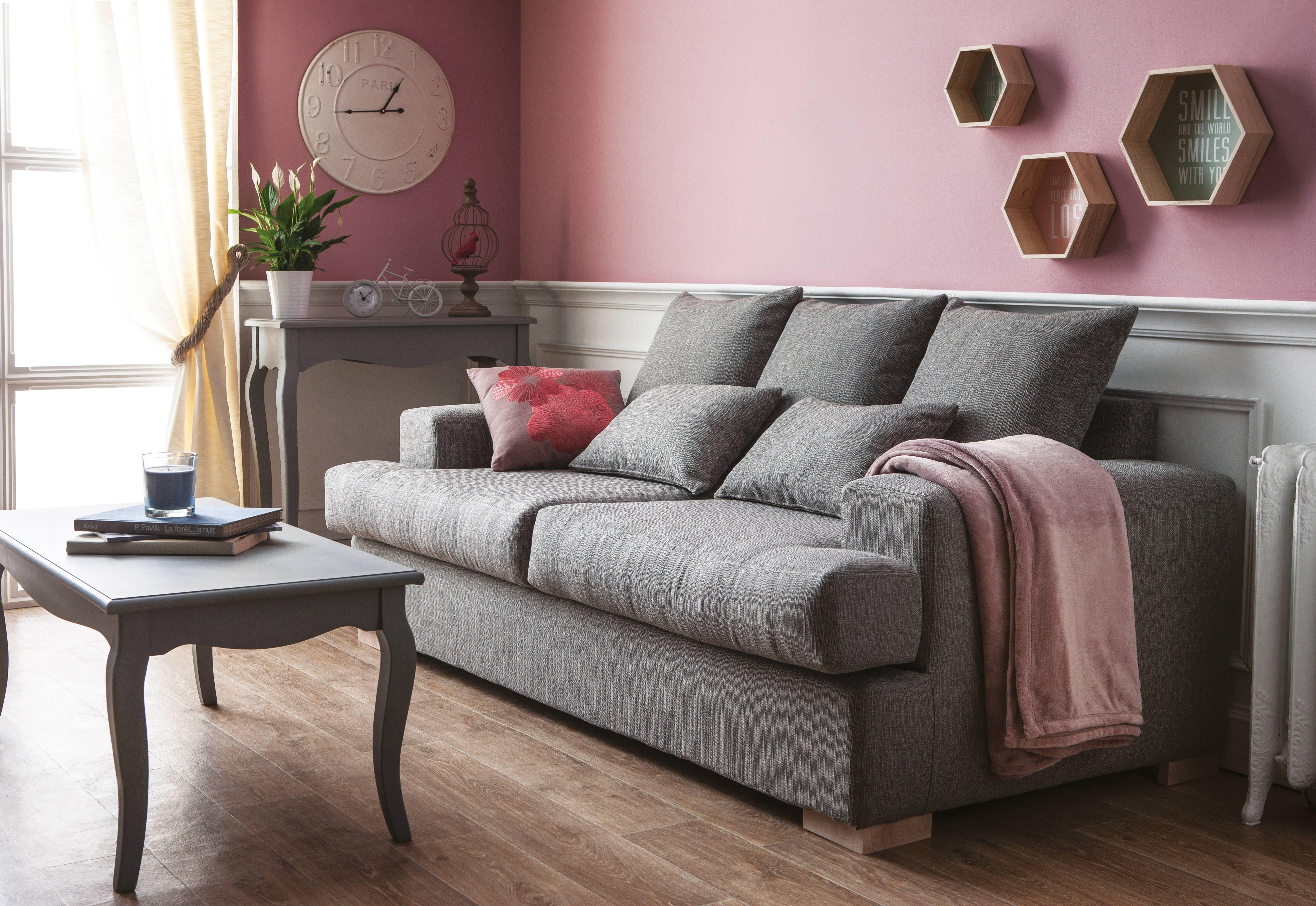 magasins et courses en ligne drive livraison domicile collection deco 2016 canap gris. Black Bedroom Furniture Sets. Home Design Ideas
