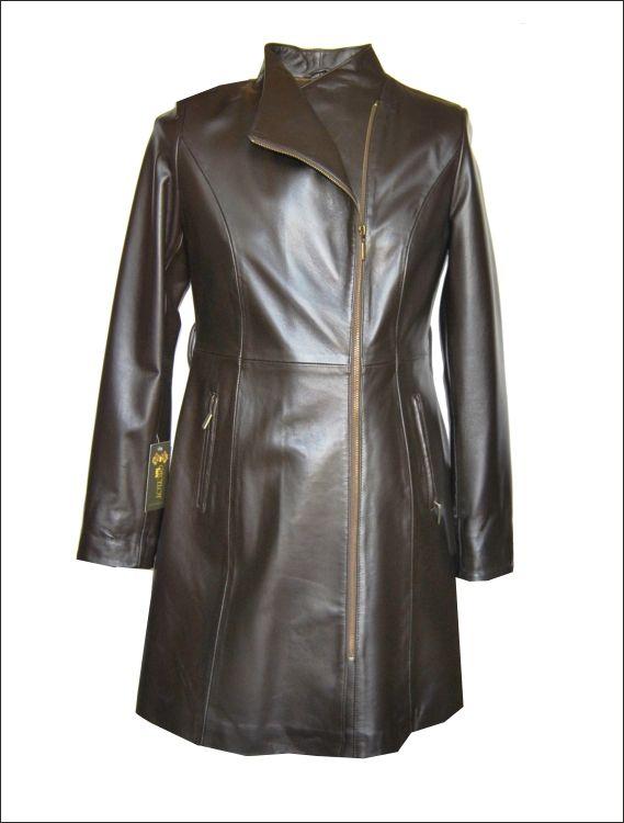 bd6c20641e7 ΔΕΡΜΑΤΙΝΑ | Γυναικεία Δερμάτινα Jackets | Παλτό, Δερμάτινα ...