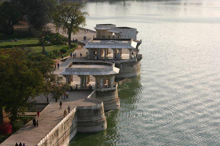 Pin on Places to visit near Ajmer/Pushkar