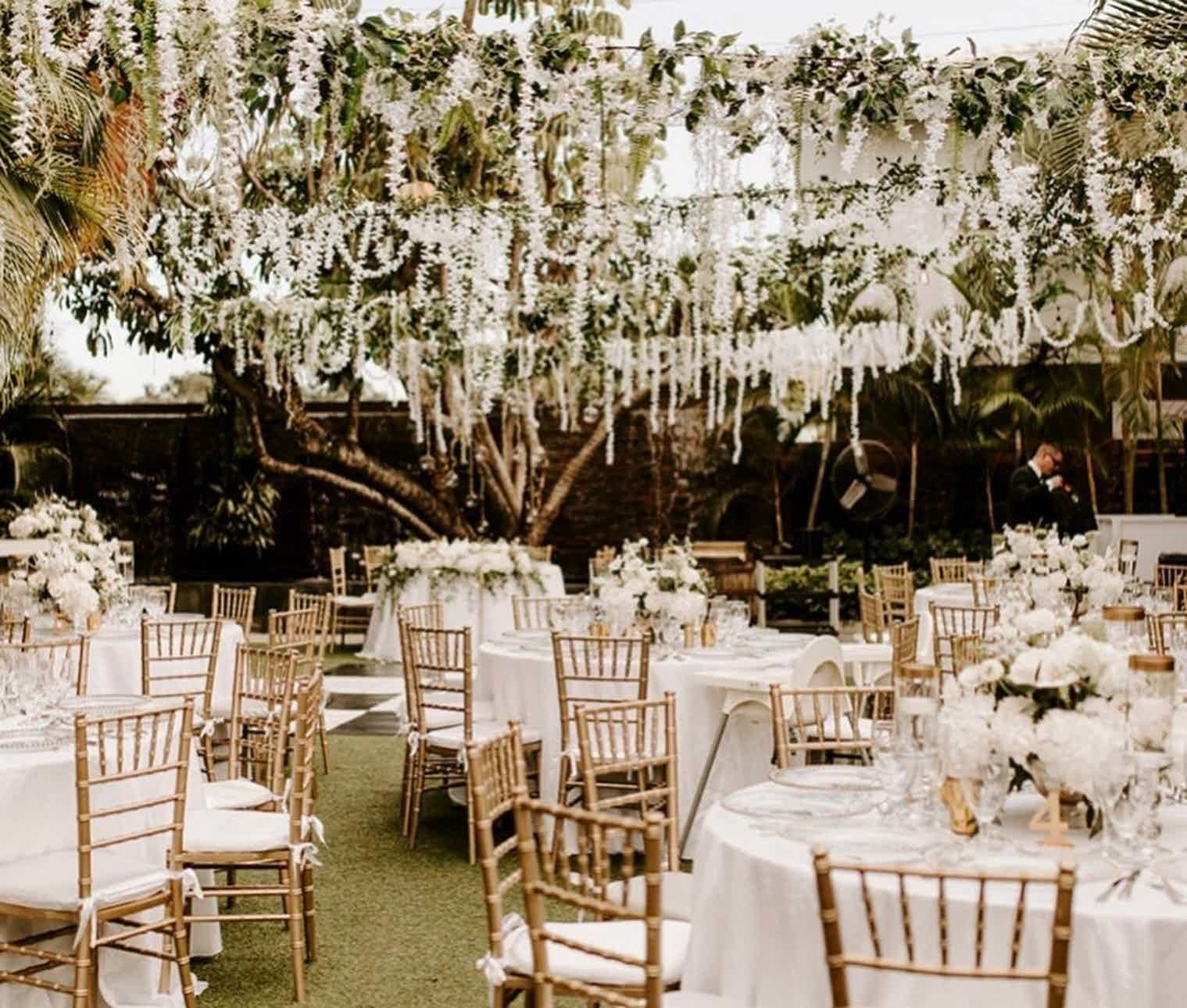 The Club Of Knights Weddings Miami Ft Lauderdale Wedding Venue
