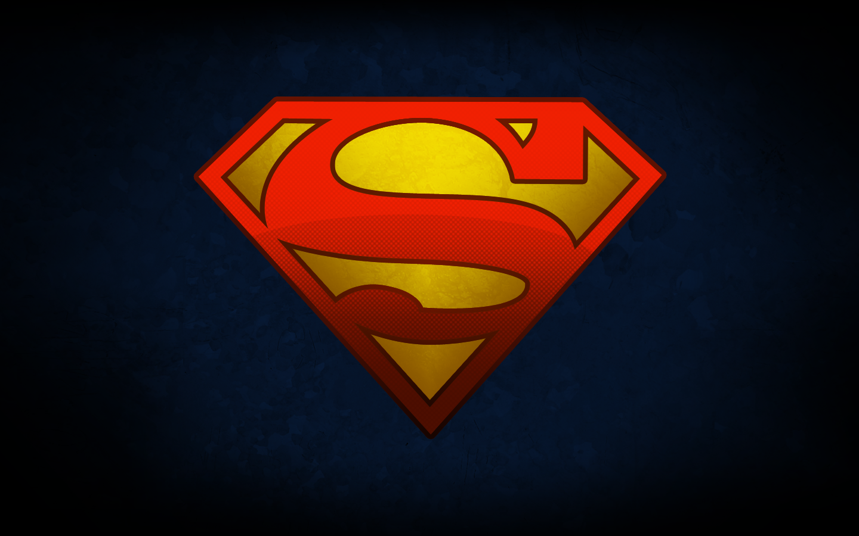 Superman Wallpapers Cartoon