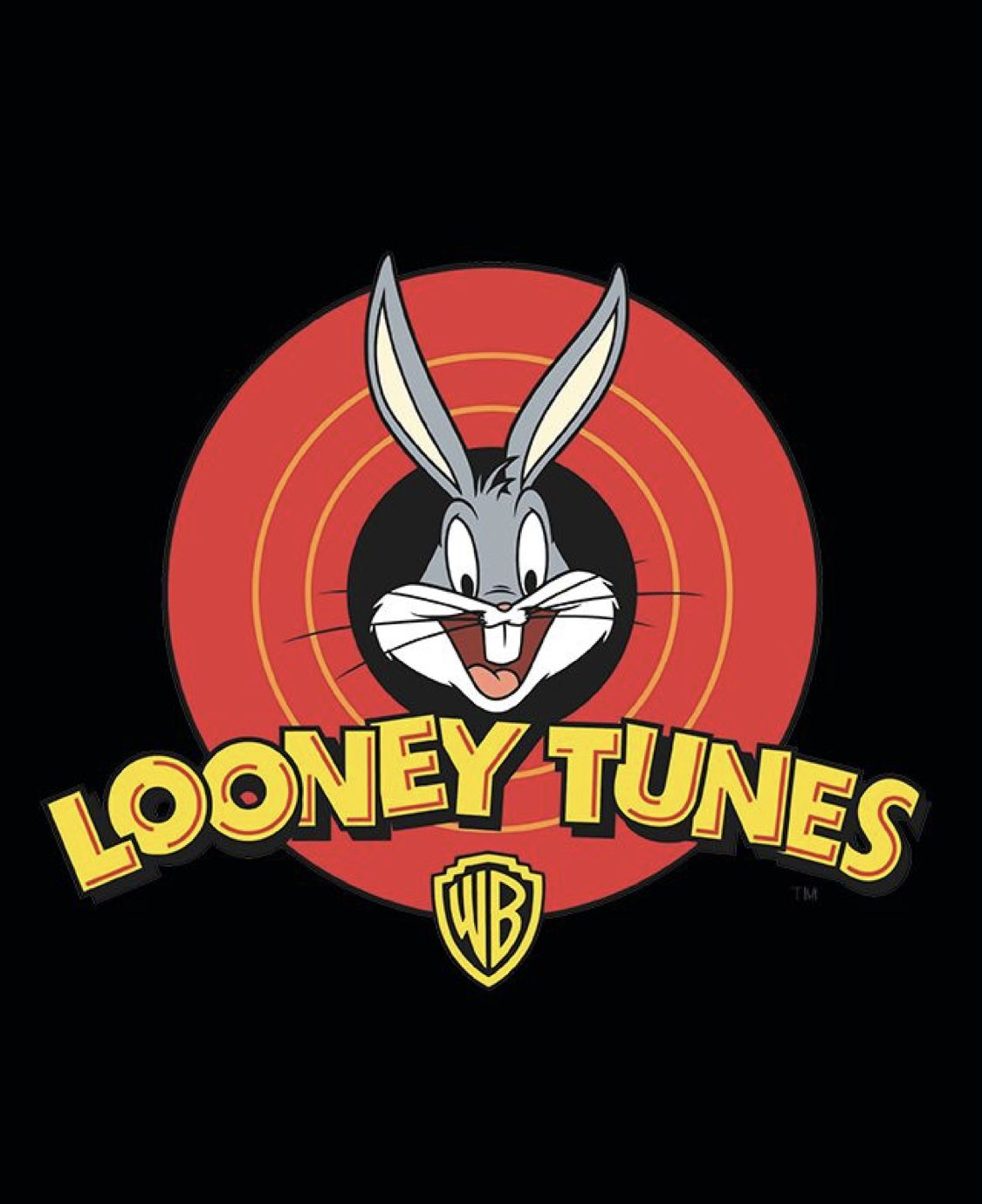 Looney Tunes Funny Iphone Wallpaper Looney Tunes Wallpaper