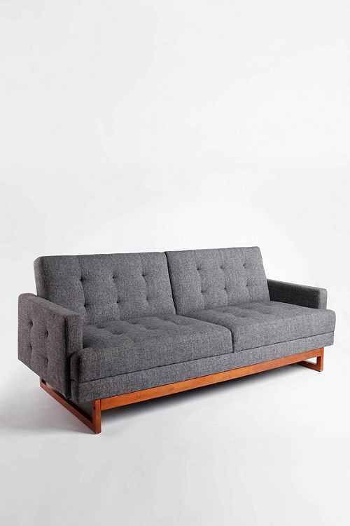 Either Or Sofa Urban Outers
