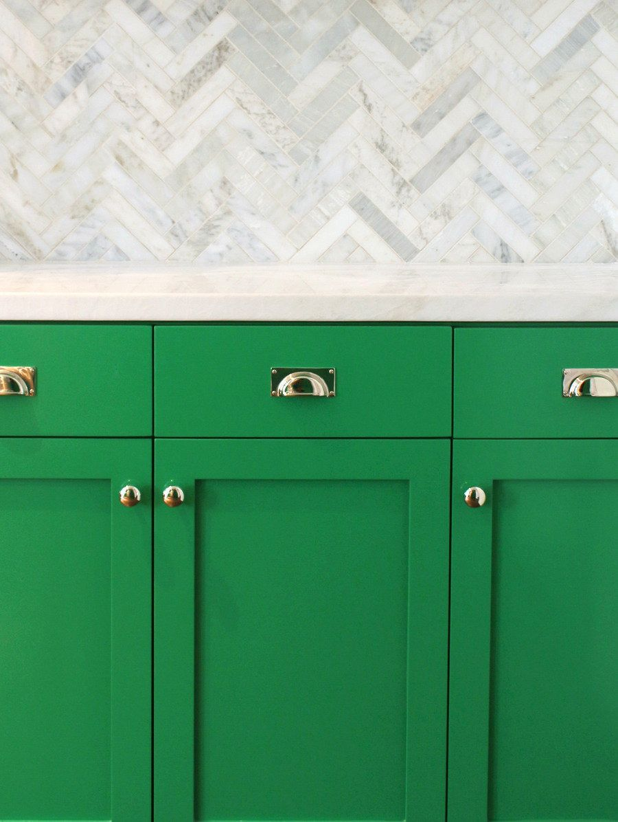 Undefined Kitchen Design Kitchen Renovation Kitchen Inspirations