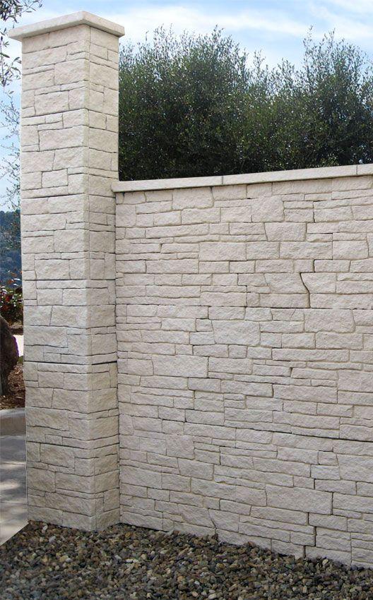Epingle Par Maisons Pierre Sur Parements De Murs Exterieurs Mur Exterieur Mur Et Exterieur