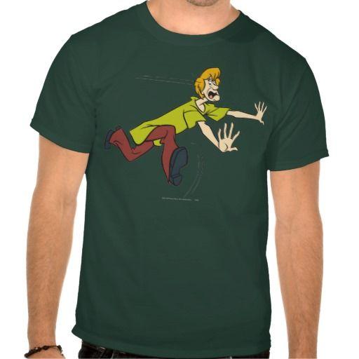Shaggy Pose 10 T Shirts #funny #tshirt