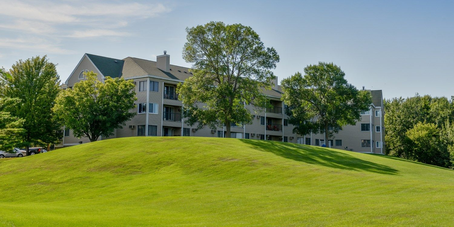 Photos And Video Of Southview Gables Apartments In Inver Grove Heights Mn Inver Grove Heights Apartment House Styles