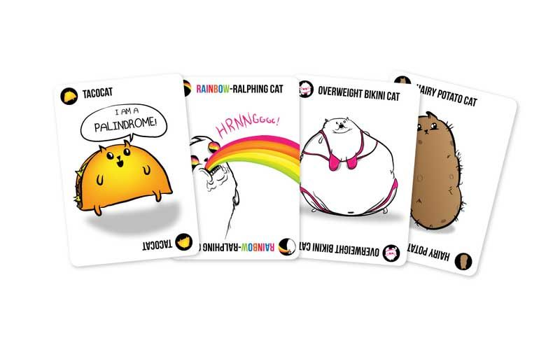 exploding kittens memes Google Search Kittens