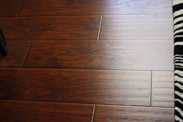 It S Not Hardwood Wide Plank Laminate Flooring At Sam S