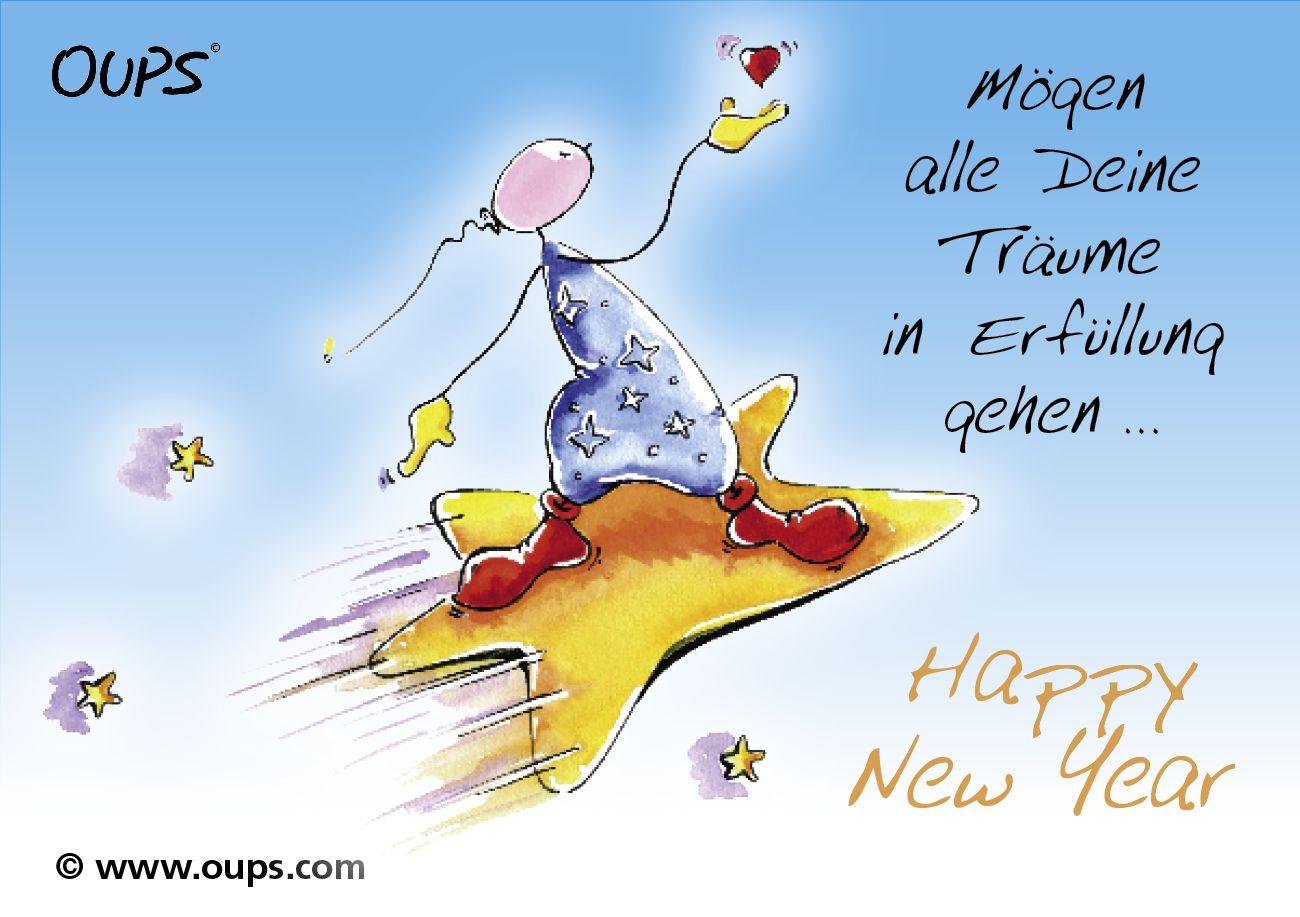 Jahreswechsel 03   Opus Bilder   Pinterest   Neujahr, Silvester ...