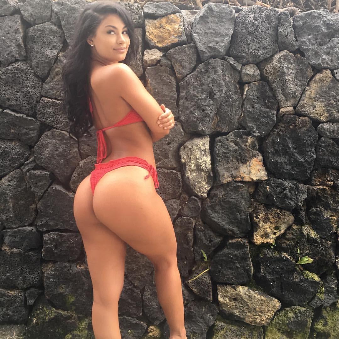 DEBATE sobre belleza, guapura y hermosura (fotos de chicas latinas, mestizas, y de todo) - VOL II - Página 3 5ef7d4b51ee939ed4705a3d3f072f3fc