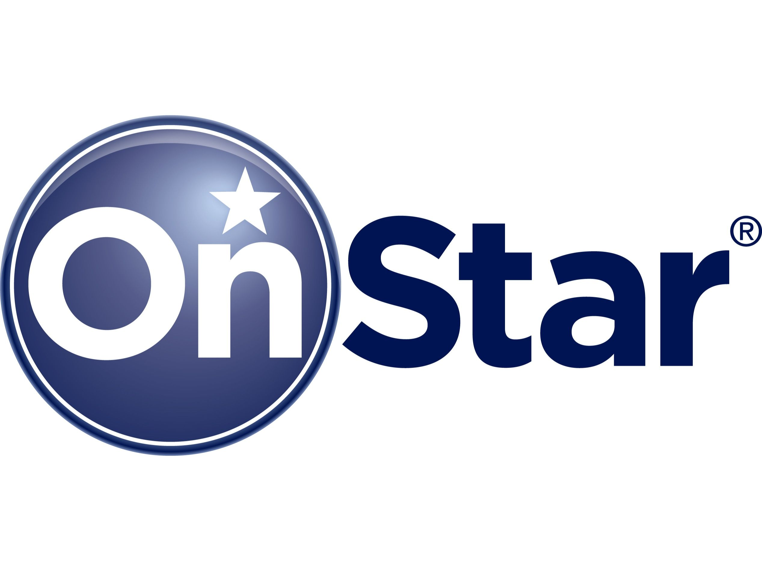 Onstar Plans And Pricing New Chevy
