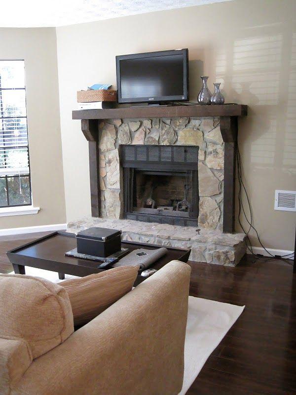 Living Room Ideas Sandy Shell By Valspar