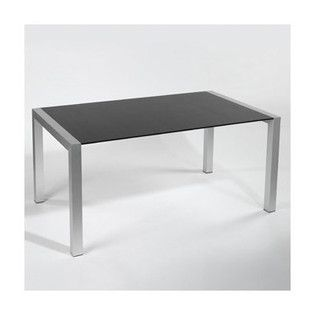 Nessa Dining Table From Eurostyle Save At Las Vegas Furniture Store Boho Gallery Summer