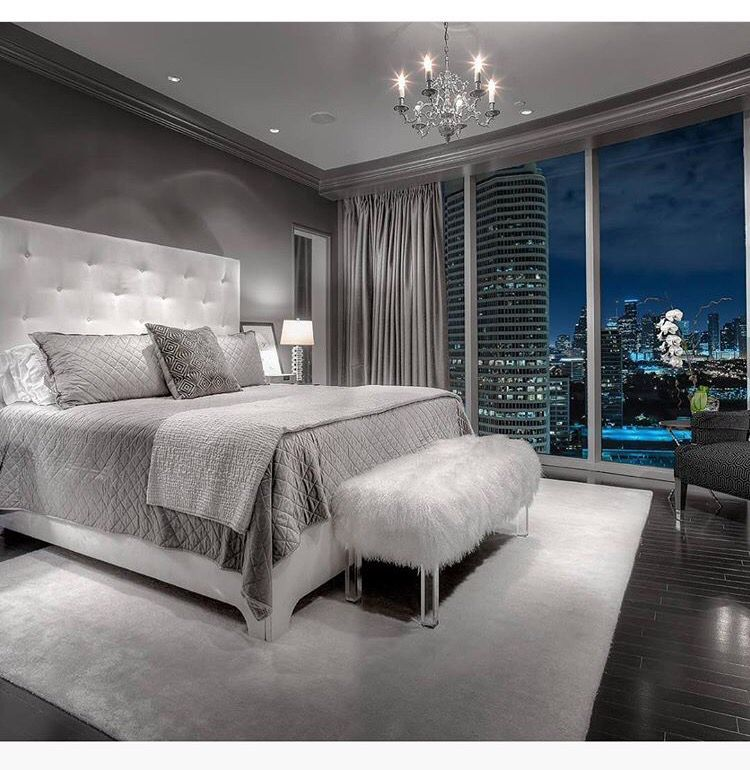 Fabulous Master Bedroom Decorating Ideas, Guest Bedrooms, Small Bedroom  Decorating Ideas. Dazzling Design