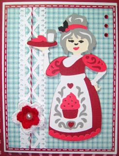 A Quilted Christmas