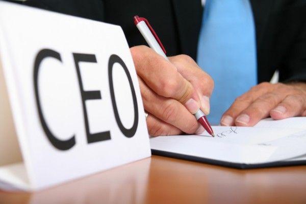 Những việc cơ bản của một CEO khởi nghiệp | Tủ sách doanh nhân | Học viện doanh nhân GED | Học viện doanh nhân GED