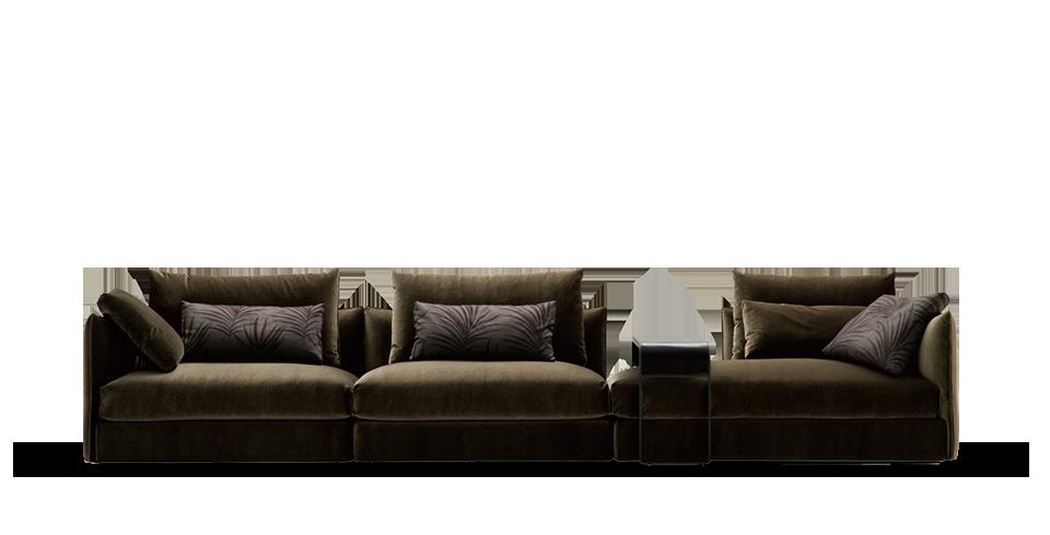 Era Sofa 4 Living Room In 2019 Sofa Contemporary Sofa