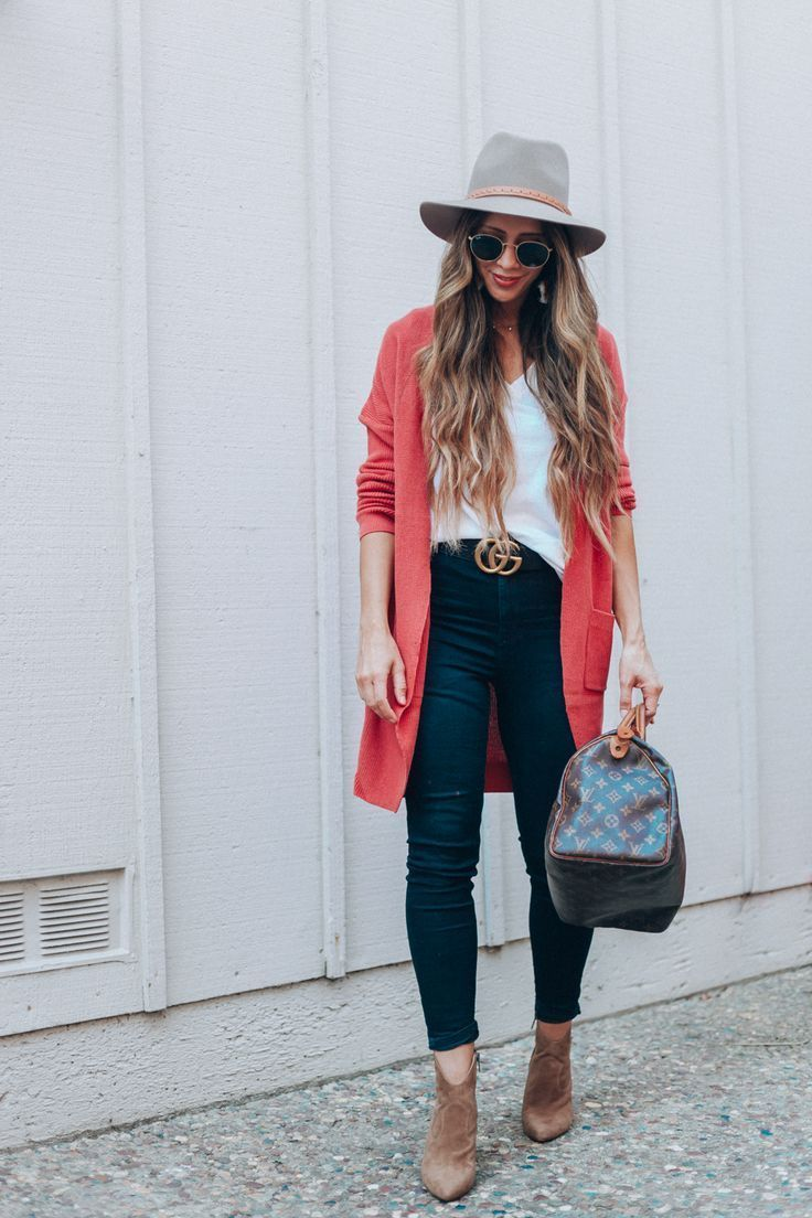 fall essentials to wear this season winter outfits fall