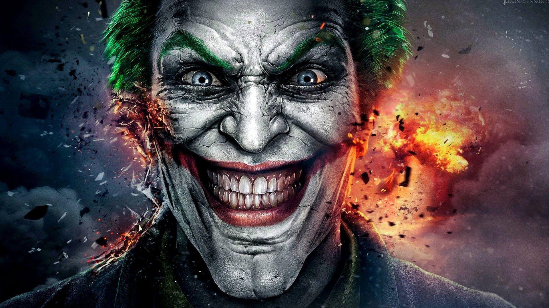 Wallpaper Hd 1080p Find Best Latest Wallpaper Hd 1080p In Hd For Your Pc Desktop Background Amp Mobile Phones Joker Wallpapers Batman Joker Joker Face