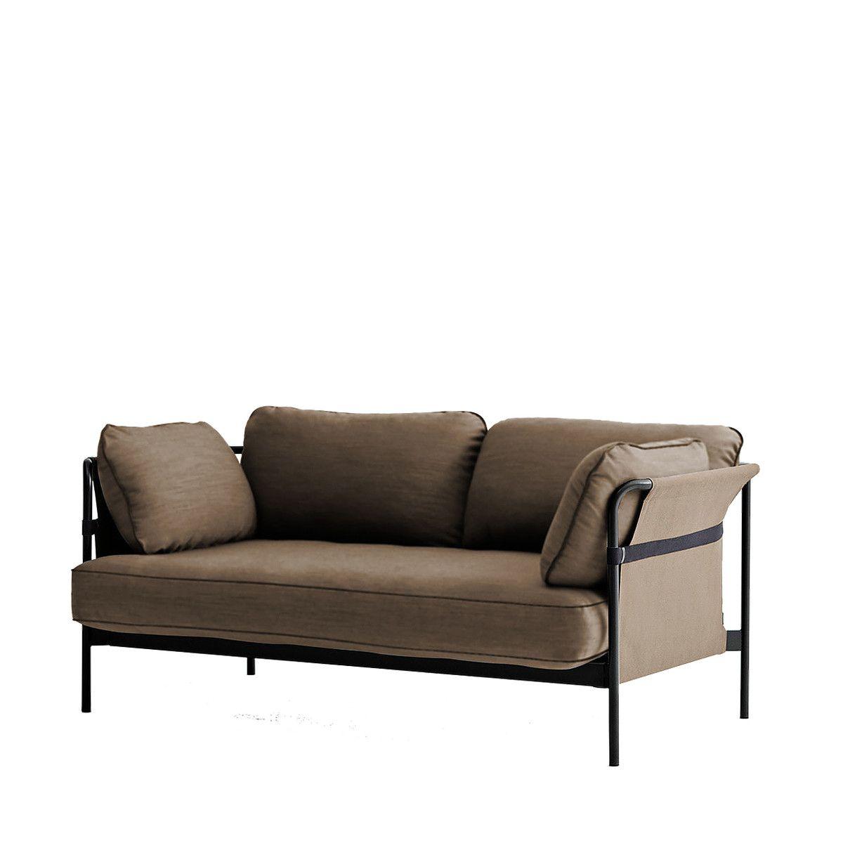 Can 2-Sitzer Sofa army Jetzt bestellen unter: https://moebel ...