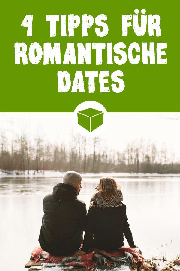 Ideen Zum Valentinstag: Gemeinsame Unternehmungen