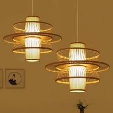 Ceiling Lighting - Fine Asian Living