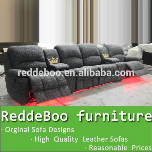 Hot Sale Red Led Recliner Chair For Led Furniture A1006   Buy Led Furniture, Led Table And Chair,Led Recliner Chair Product On Alibaba.com