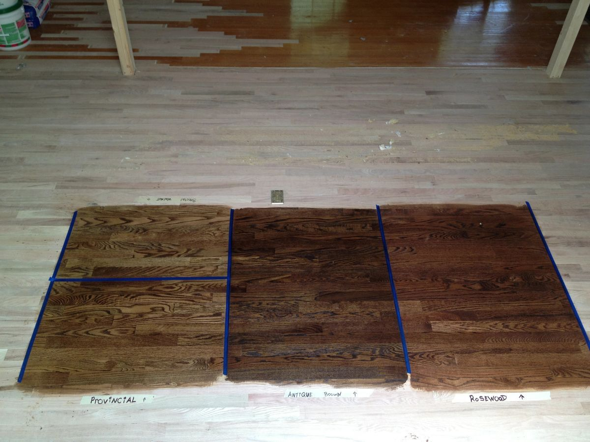 1 200 900 pixels for Hardwood floors and more