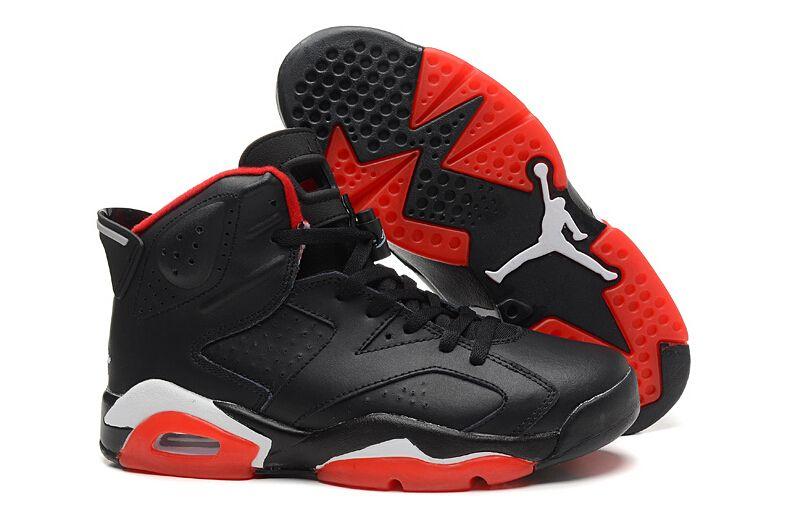 Air Jordan 6 96 , Air Jordan Shoes