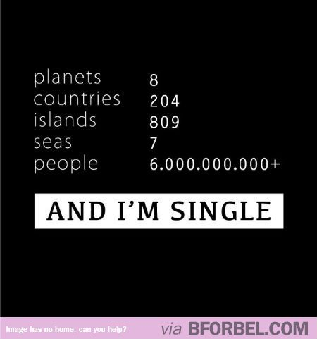 Some Depressing Statistics Funny Quotes Be Yourself Quotes Fun Quotes Funny