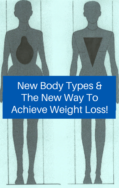 Vip weight loss solutions