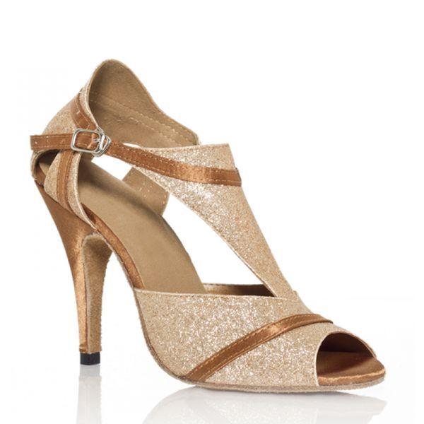 De De Chaussures Danse De Danse Attitude Chaussures Attitude Danse Attitude Chaussures Chaussures iPuOXZTk