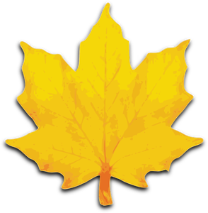 Paling Bagus 30 Gambar Daun Animasi Keren Daun Hijau Alam Tanaman Musim Panas 29331 Gambar Gambar Gratis Dari Da Leaf Clipart Fall Leaf Clipart Free Clip Art