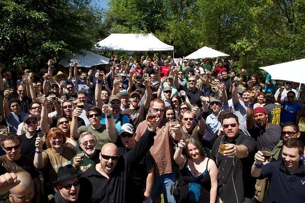 Image result for Mission Valley Craft Beer & Food Festival