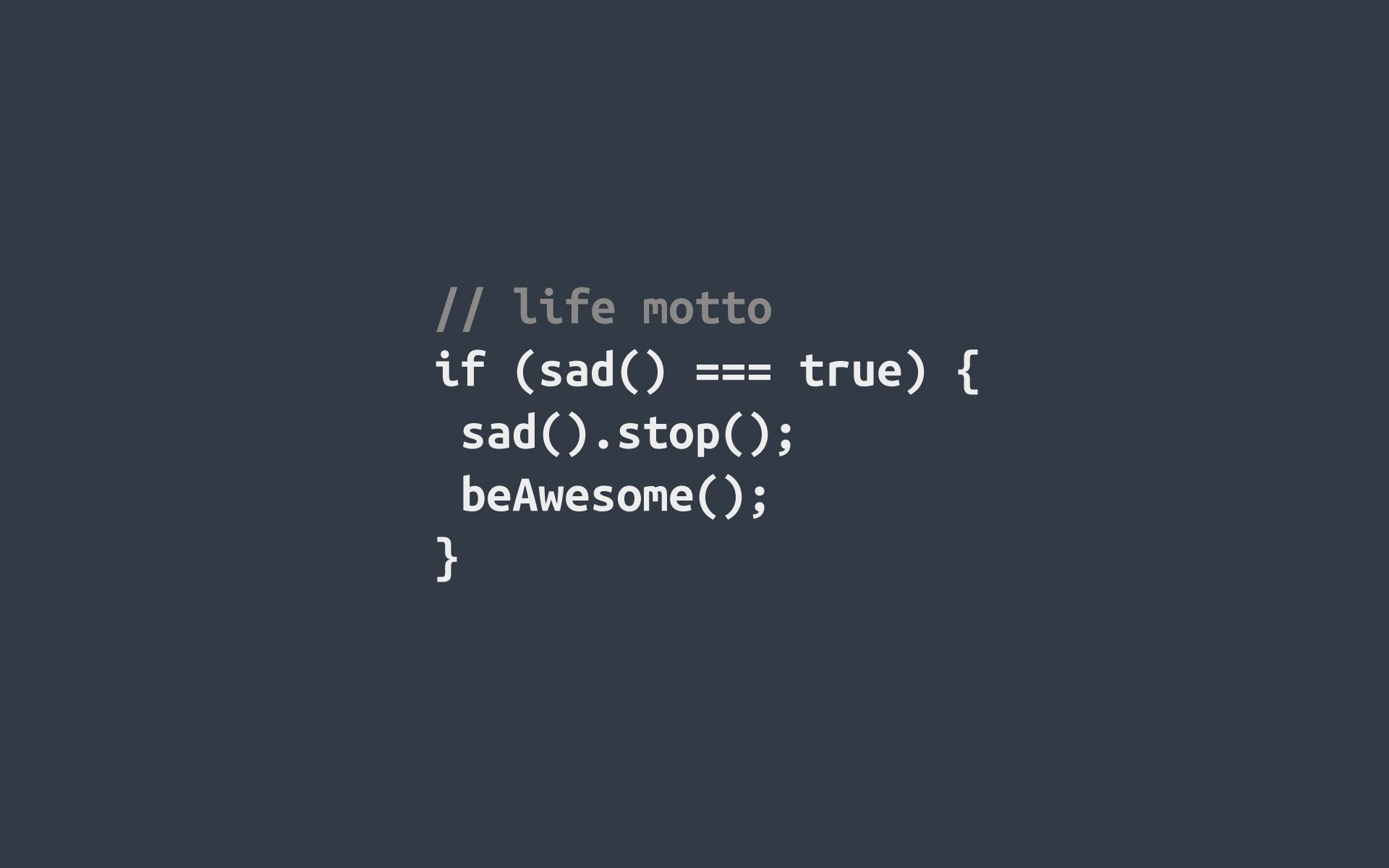 Awesome PHP Script