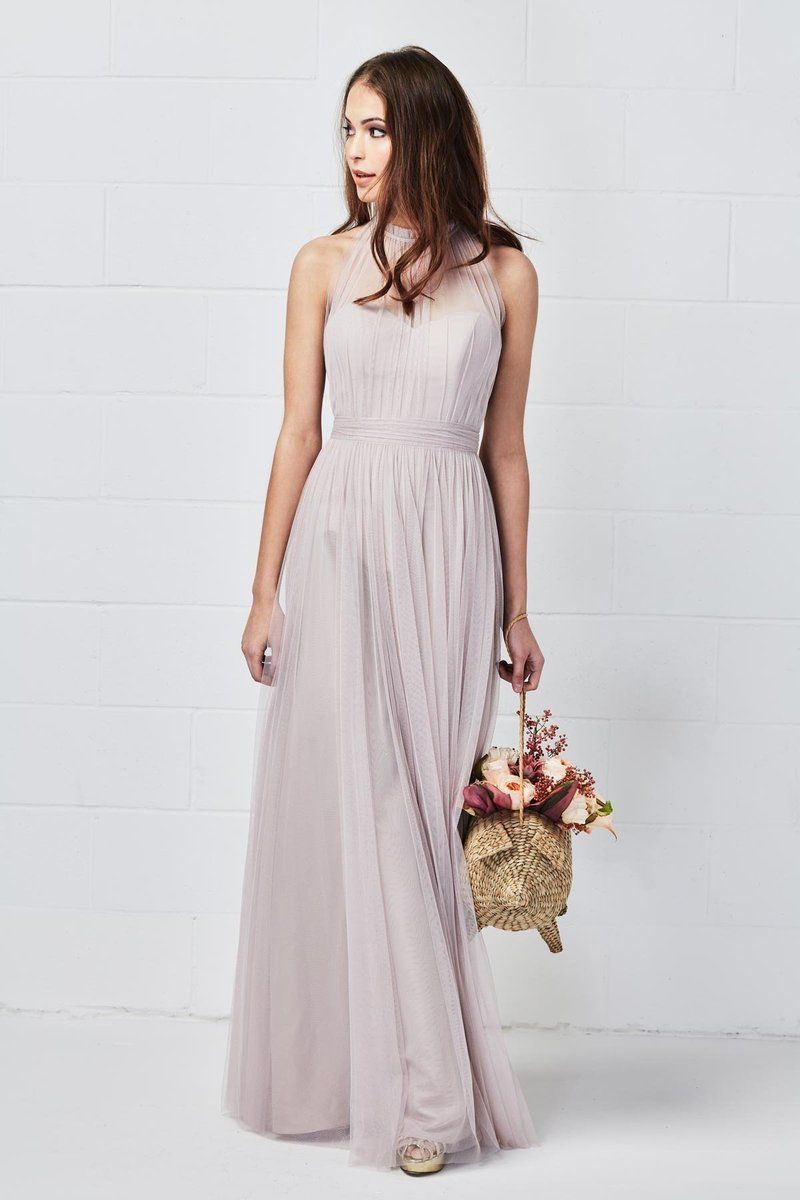 Wtoo By Watters Bridesmaid Dress Style 641 Bridesmaid Dress Styles Watters Bridesmaid Dresses Bridesmaid Dresses