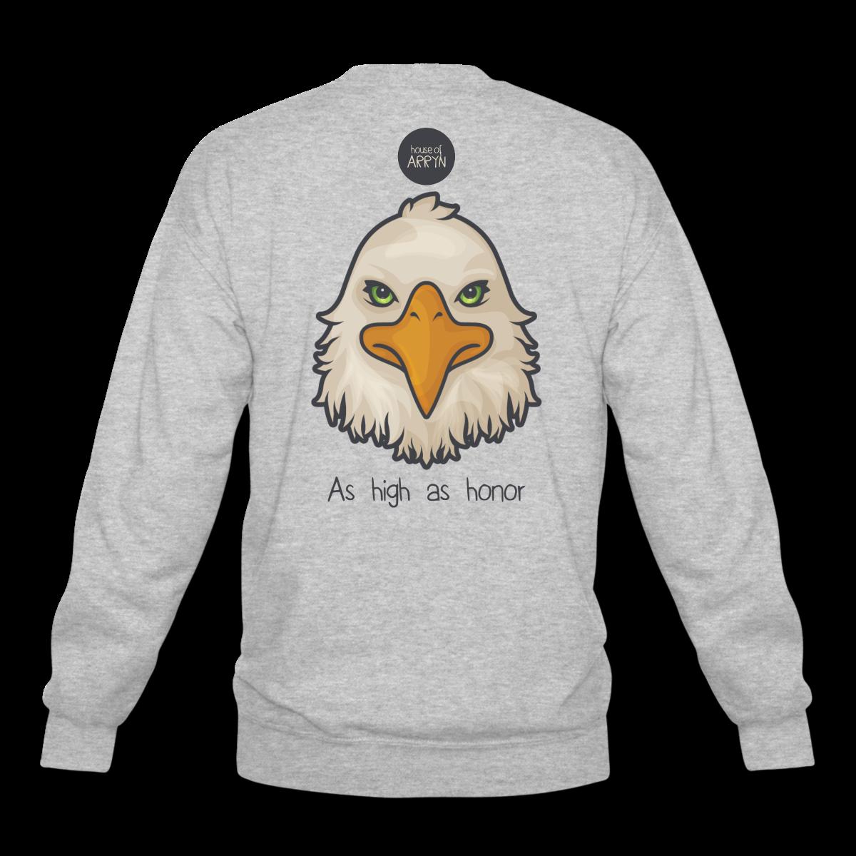Got As High As Honor 45 00 Men S Crewneck Sweatshirt Lightweight Crewneck Sweatshirt For Men 50 Sweatshirts Mens Crewneck Sweatshirt Crew Neck Sweatshirt [ 1200 x 1200 Pixel ]
