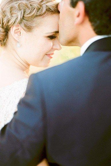 Sónia & Ricardo – Momento Cativo Fotografia