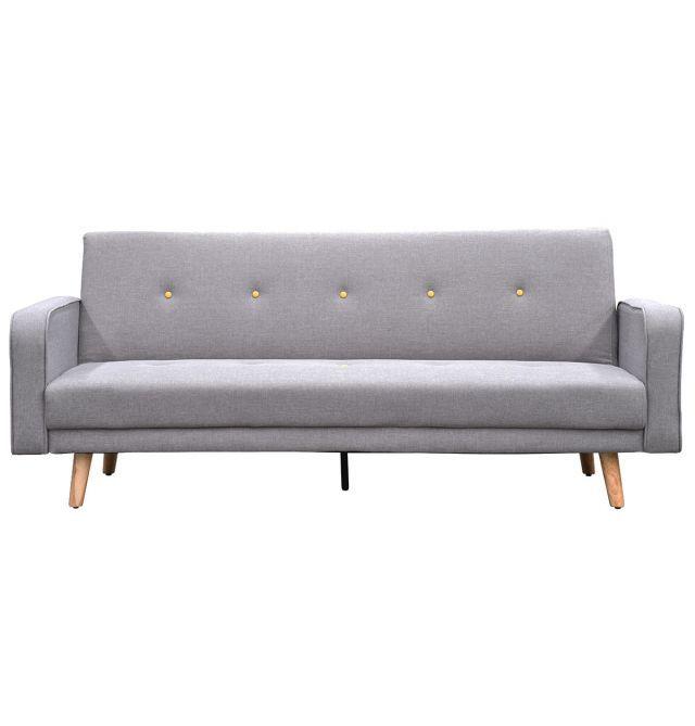 Clinton Sofa Bed | Matt Blatt