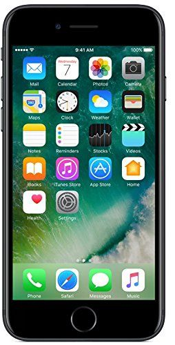finest selection 1db4c e0807 M.R.P.: 49,900.00 You Save: 6,570.00 (13%) Apple iPhone 7 (Black ...