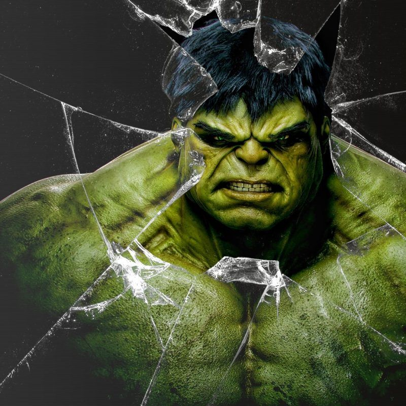 10 Best Cool Hulk Hd Wallpapers Full Hd 1920 1080 For Pc Background 2018 Free Download Hulk Wallpapers Pictures Imag Hd Wallpaper Hulk Background Design Vector Full hd hulk wallpaper download