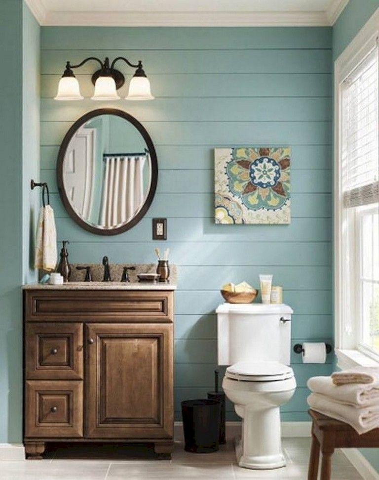 77 Amazing Coastal Bathroom Remodel Design Ideas Coastal Bathroom Decor Nautical Bathroom Decor Beach Bathroom Decor